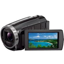 SONY HDR-CX625 Full HD Handycam Camcorder